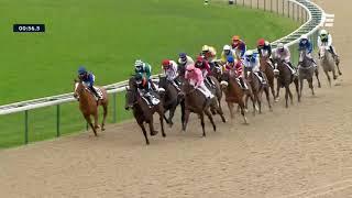 Vidéo de la course PMU PRIX DE PINAMAR