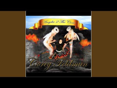Mercy (feat. B Howard)