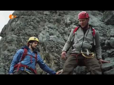Bergretter Staffel 3