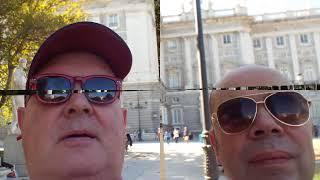 Madrid Slide v2