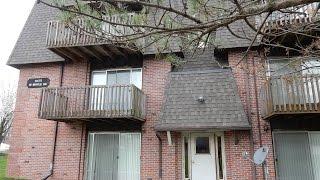 видео Как подготовить квартиру к сдаче в аренду за минимальную цену?