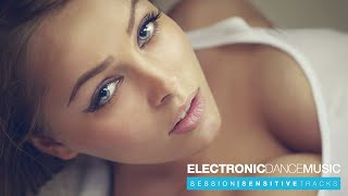Best Dance & Electro House Music Mix 2014