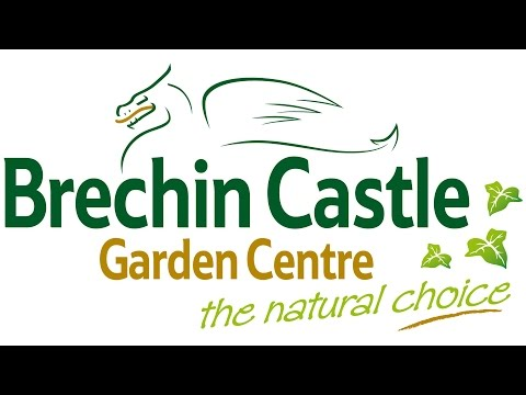 Brechin Castle Garden Centre - Great Garden Ideas and Garden Plants