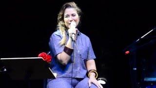 Baixar O que é o amor? | Maria Rita | Samba da Maria