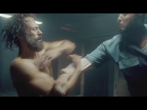 الاعلان الرسمي لمسلسل القيصر بطولة يوسف الشريف - رمضان 2016 - The Caesar Series - Official Teaser