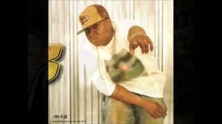 MYA   The Best Of Me feat  Jadakiss Verse
