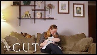 Motherhood Through the Years
