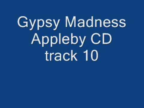 gypsy madness track 10