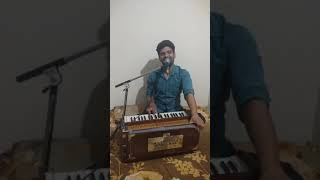 Nazma Nazma Sa Mere From The Movie Bareli Ki Barfi Cover Song By Me