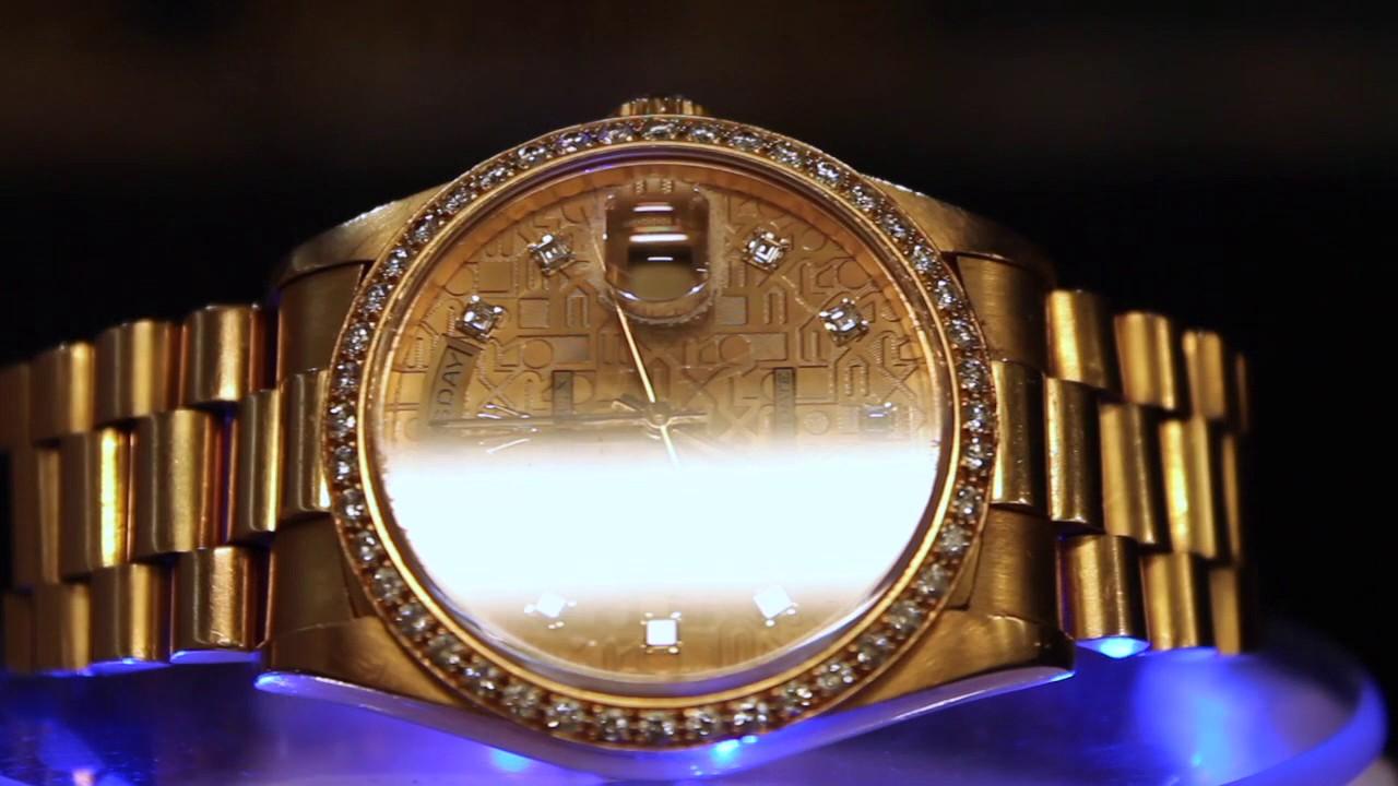 Есть и еще один привлекательный вариант — приобретение хронометра по сниженной цене, достаточно посетить ломбард часов «watchpoint» и вы обязательно найдете там одну из популярных или даже эксклюзивную модель по цене ниже общепринятой.