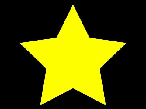 I see a star? $10 Wonder Bucks - PA Lottery - Scratcher