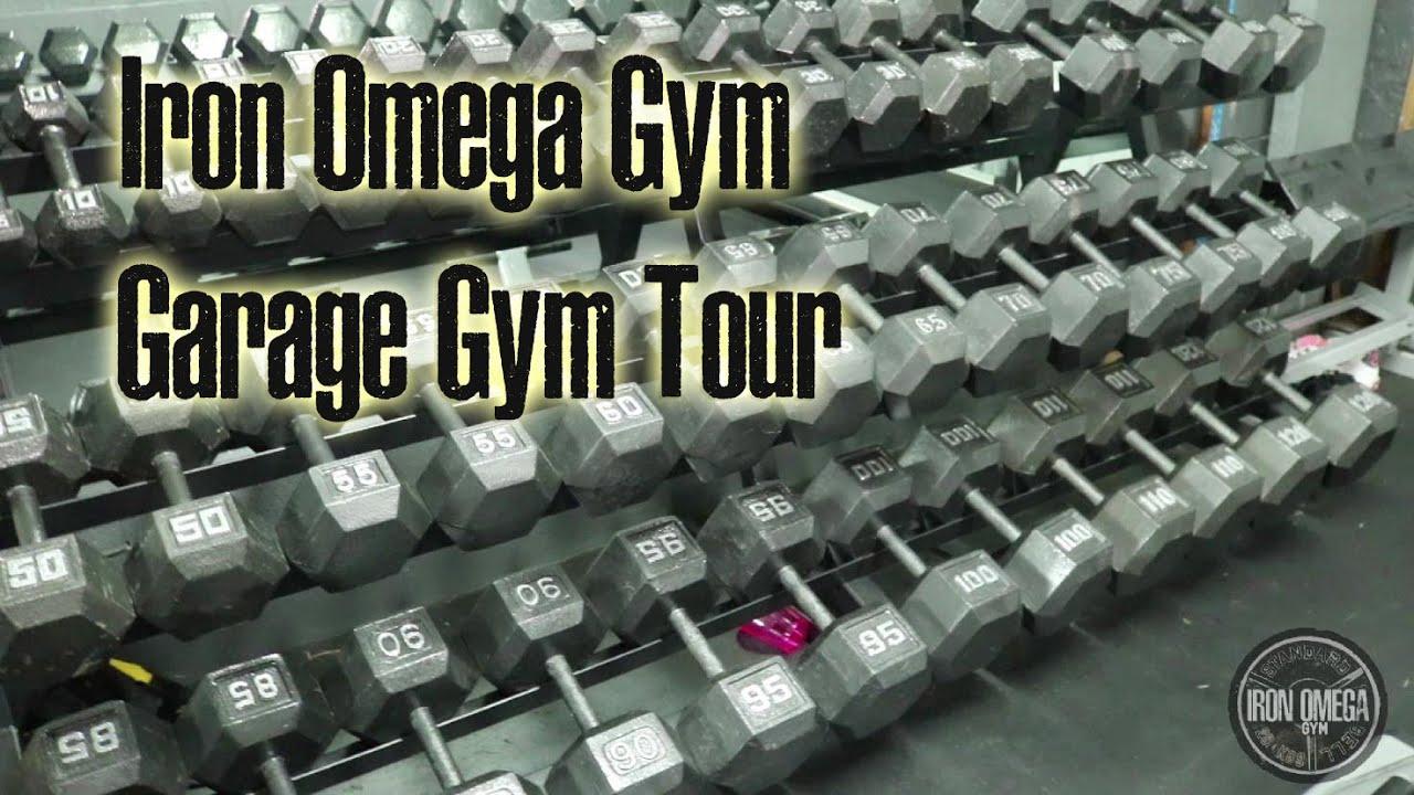 Stunning basement gym flooring ideas ideas about garage gym