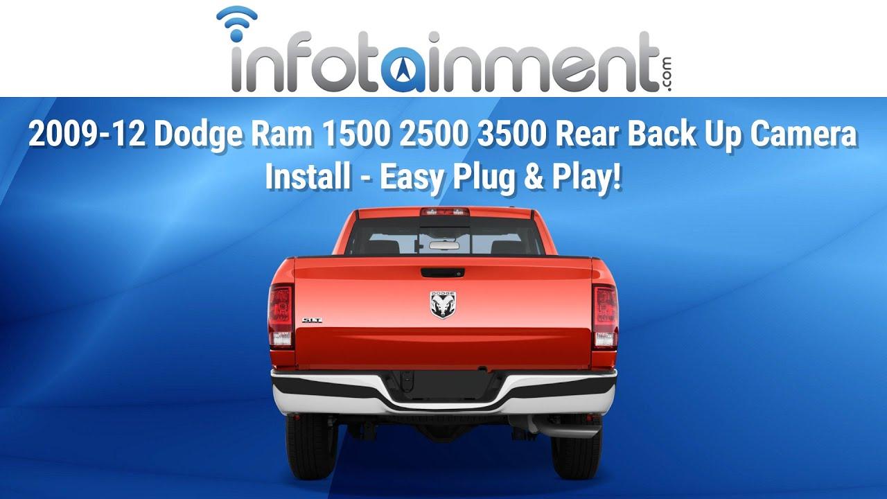 New Rear TAIL GATE HANDLE For Dodge Ram 2500,Ram 3500,Ram 1500