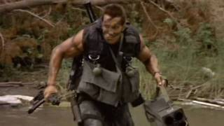 Download Danger Bostleg Tournament-Commando Vs 3h16 MP3 song and Music Video
