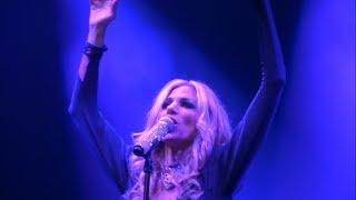 Debbie Gibson - Losin