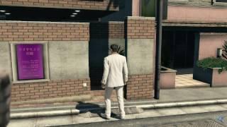 Yakuza 0 Media King Property Locations