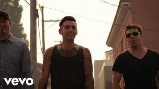 Hedley - Hello (Album Trailer)