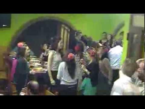 Fiesta Gruppit en la discoteca Silken de YouTube · Duración:  2 minutos 2 segundos