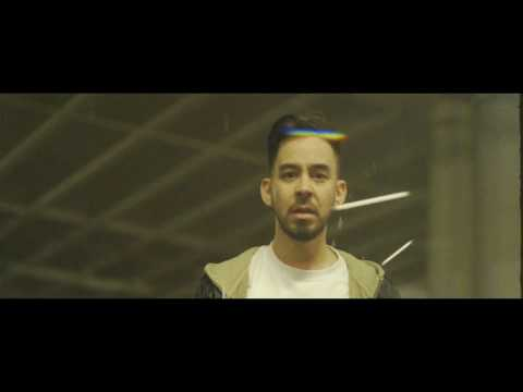 Running From My Shadow [feat. grandson] (Official Video) - Mike Shinoda