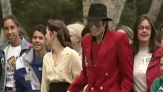 Ridel në shitje ferma e Michael Jackson - Top Channel Albania - News - Lajme