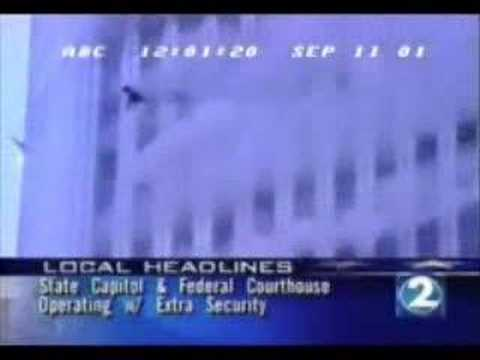 9/11 CONSPIRACY: GIULIANI WAS WARNED OF TOWER COLLAPSES