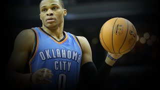 Russell Westbrook Mix - So Sophisticated ᴴᴰ