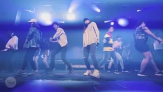 the-dance-journey-of-kingsta-ft-b-o-m-o-by-tatiana-manaois