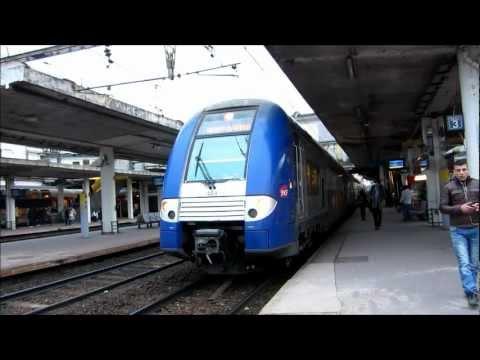 [Paris] Z26500 - Versailles Chantiers