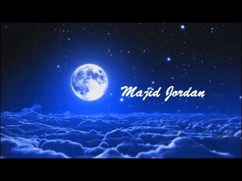 Majid Jordan Mix (Tigz Mix)