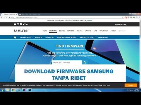 cara-download-firmware-samsung-tanpa-ribet!!!