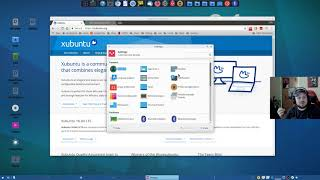 Xubuntu 17.04 Overview – I Love Xfce And So Should You!