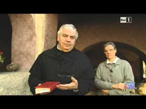 Padre Ermes Ronchi a Campello