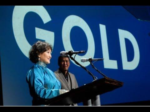 2018 Student Academy Awards: Mart Bira - International Documentary Gold Medal