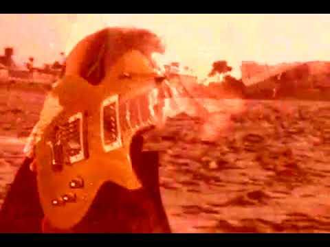 Vertigo Feat. Joseph Williams (TOTO) Behind-The-Scenes