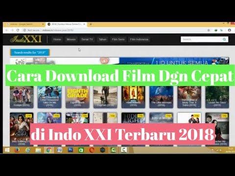 cara-download-film-dengan-cepat-di-indoxxi-terbaru-2018