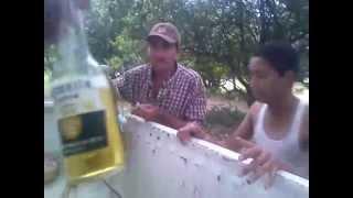 sierra de tamaulipas1 (ejido coahuila ocampo tamaulipas)