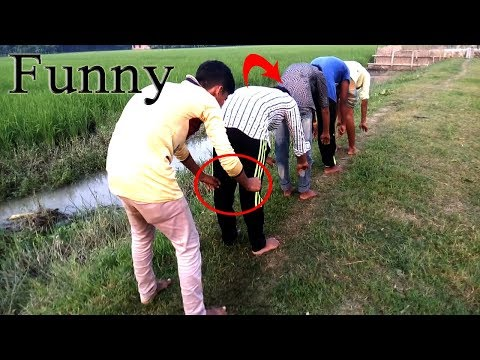 HD New Funny video।। Bast Funny Video HD || funny videos...