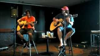 Blink 182 - Man Overboard (Cover by The Six O