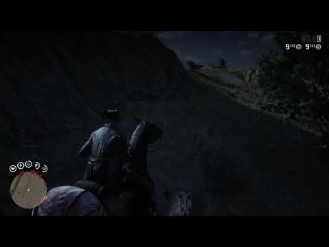Red Dead Redemption 2/ Not Tryhads Parte 7 Soy De La Crew Lobos Solitarios