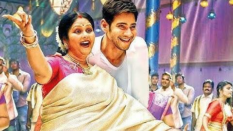 Mere Hoth Jo Khule Tera Naam Aave | Pooranviram | Maa Song | Meri Maa Mera Rab || Maa || Haryanvi So