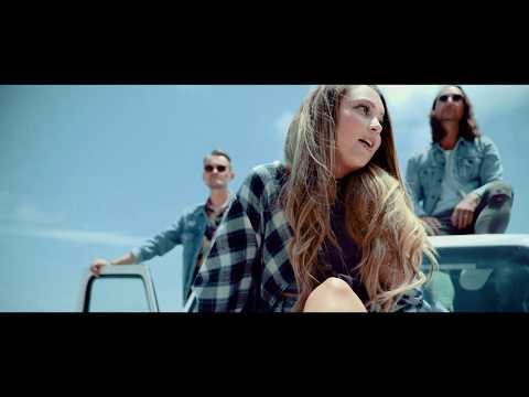 Basada feat Aspen - This is the life (Official Video)