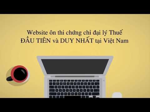 [ Thuế TNCN ] - Thu Nhập Chịu Thuế TNCN - Tiền Lương, Tiền Công