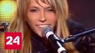 """Первый канал и ВГТРК не будут транслировать """"Евровидение-2017"""""""