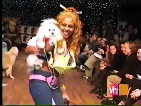 The Fabulous Life of LIL' KIM (FULL Episode)