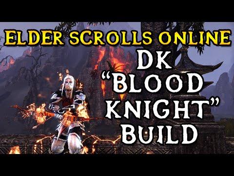chimneyswift11 elder scrolls online 1080p