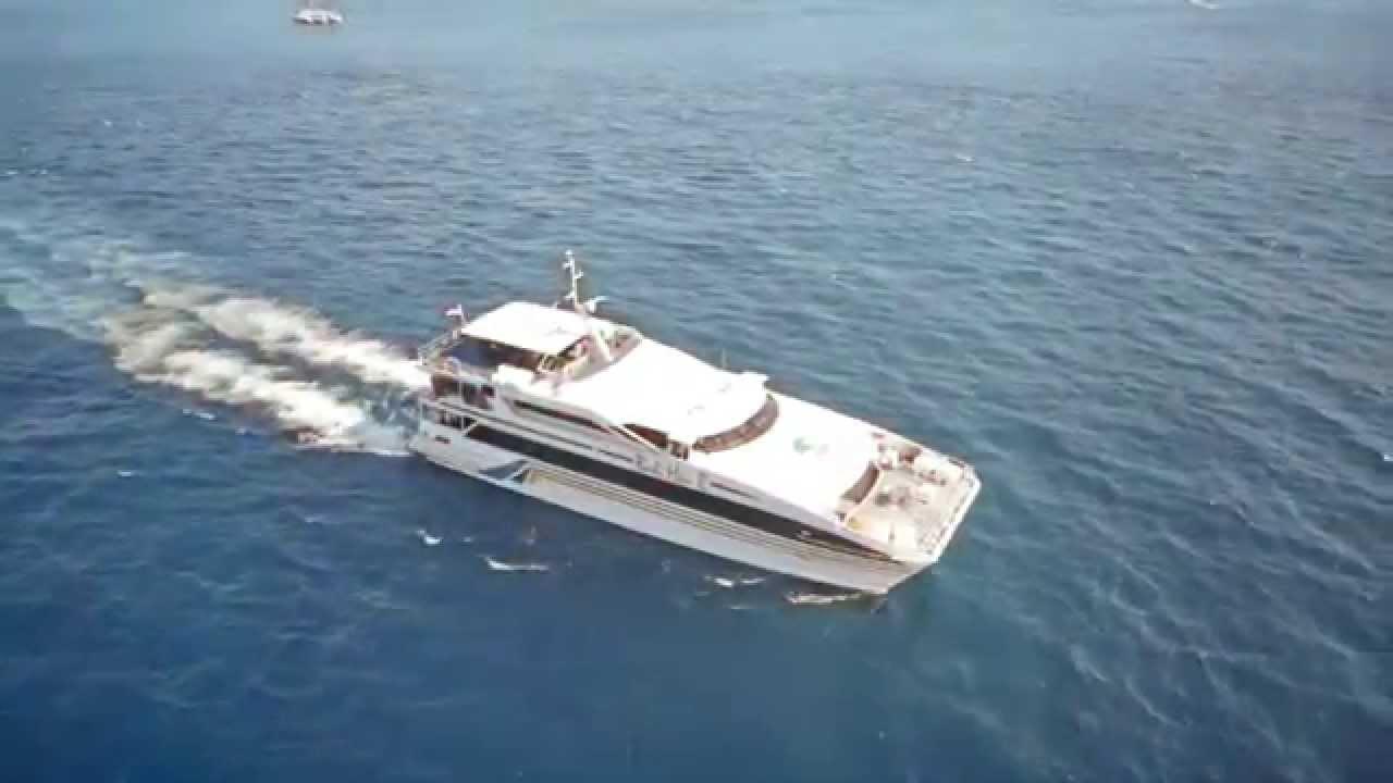 Where Is Bali Hai Island bali hai reef cruise - lembongan island