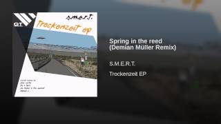 Spring in the reed (Demian Müller Remix)