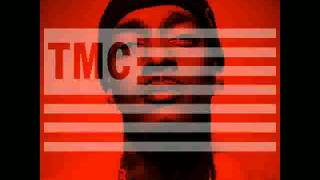 Nipsey Hussle - Everythang - TMC
