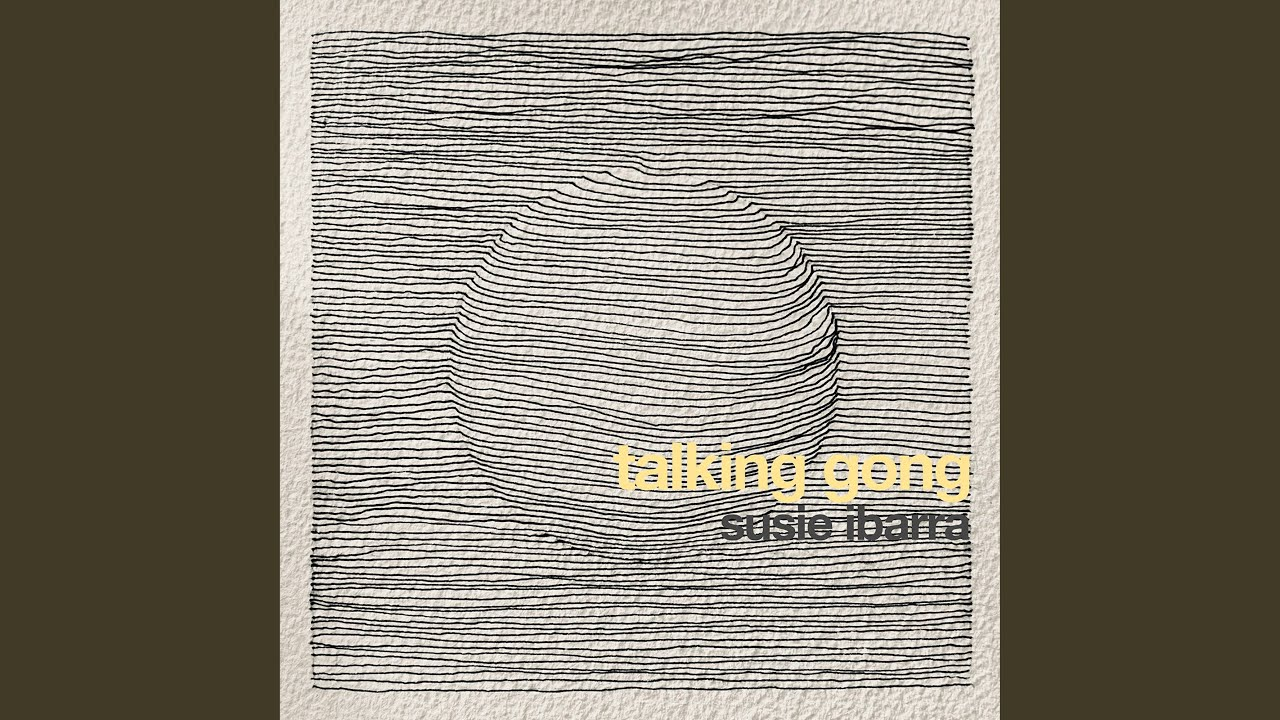 Talking Gong