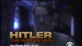 5-13-2003 CBS Commercials (WOIO Cleveland) thumbnail